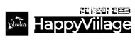 남해행복마을리조트 Logo